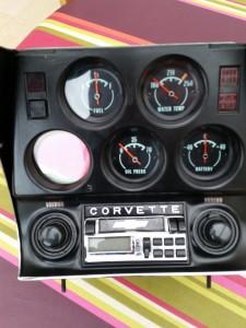 Corvette_19