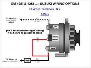 1wire12SI